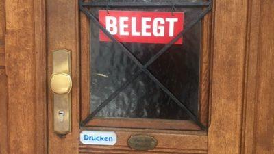 Im Taubertal: Bad Mergentheim – Weikersheim – Creglingen